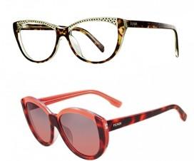 lunettes-fendi-femme-1