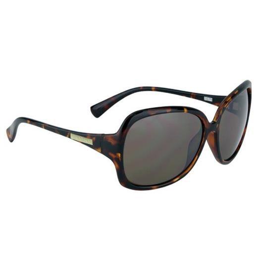lunettes mundaka optic femme 1