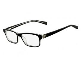 lunettes-nike-enfant-2