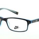 lunettes-nike-femme-1