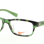lunettes-nike-femme-2