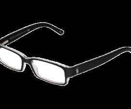 lunettes-polo-ralph-lauren-enfant-2