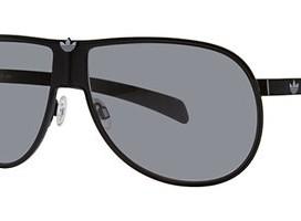 lunettes-de-soleil-adidas-enfant-4