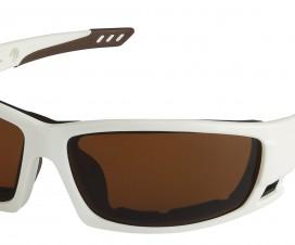 lunettes-de-soleil-demetz-homme-1