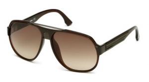 Visuel lunettes de soleil Diesel femme ff249cb8eac6