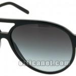 lunettes-de-soleil-dolce-et-gabbana-5