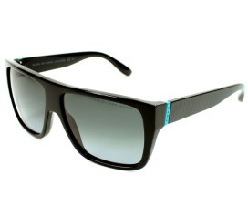 lunettes-de-soleil-fitovers-femme-7