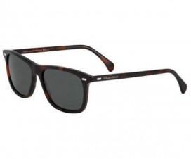 lunettes-de-soleil-giorgio-armani-femme-2