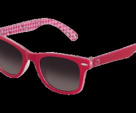 lunettes-de-soleil-hello-kitty-homme-1