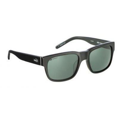 lunette de soleil lacoste homme pas cher lacoste homme 56mm lunettes de soleil matte noires pas cher. Black Bedroom Furniture Sets. Home Design Ideas