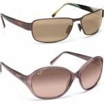 lunettes-de-soleil-maui-jim-femme-2