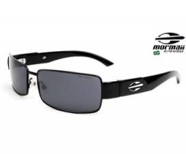 lunettes-de-soleil-mormaii-homme-8
