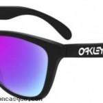 lunettes-de-soleil-oakley-femme-3