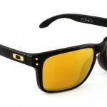 lunettes-de-soleil-oakley-femme-4