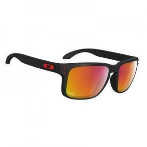 7883faea979d2 Allure lunettes de soleil Oakley homme