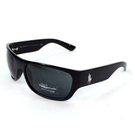 604c6266565 lunette de soleil homme ralph lauren