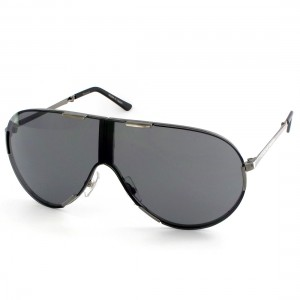 f639550bd5039 Présentation lunettes de soleil Porsche Design homme