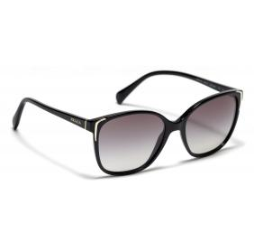 lunette de soleil homme prada sport
