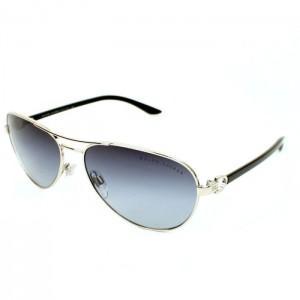 e1228da11f Inspiration lunettes de soleil Ralph Lauren homme