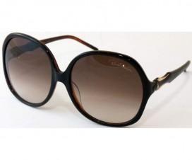 lunettes-de-soleil-roberto-cavalli-homme-1