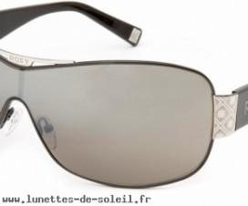 lunettes-de-soleil-roxy-femme-1