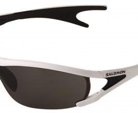 lunettes-de-soleil-salomon-2