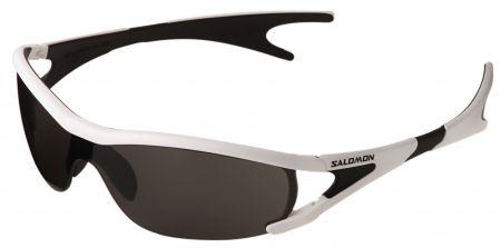 78c203737f52e Illustration lunettes de soleil Salomon