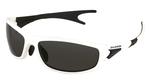 lunettes-de-soleil-salomon-8