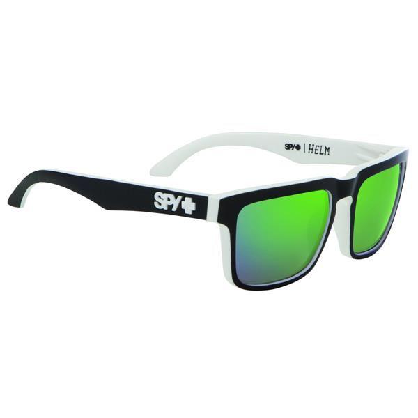 lunettes de soleil spy homme 3