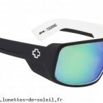 lunettes-de-soleil-spy-homme-4