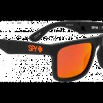 lunettes-de-soleil-spy-homme-5