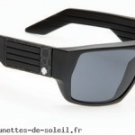 lunettes-de-soleil-spy-homme-8
