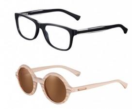 lunettes-giorgio-armani-homme-2