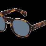 lunettes-jmc-enfant-2