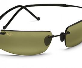 lunettes-maui-jim-enfant-2