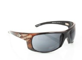 lunettes-mormaii-homme-2