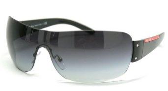 7e604b8e4a lunette de soleil sport homme