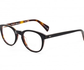 lunettes-smith-femme-1