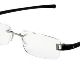 lunettes-tag-heuer-homme-3