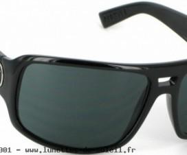 lunettes-von-zipper-enfant-1