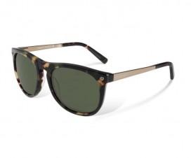 lunettes-vuarnet-femme-1