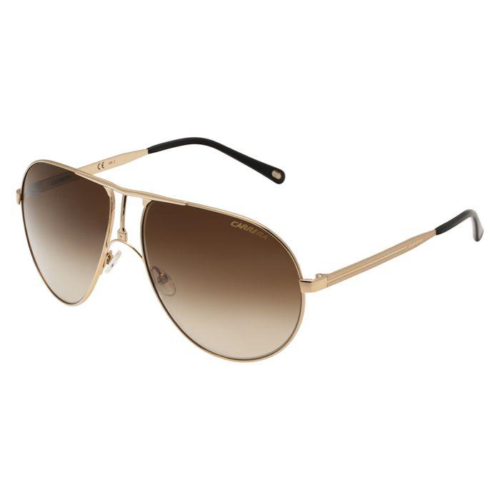 456055b5be Belle lunettes Carrera femme