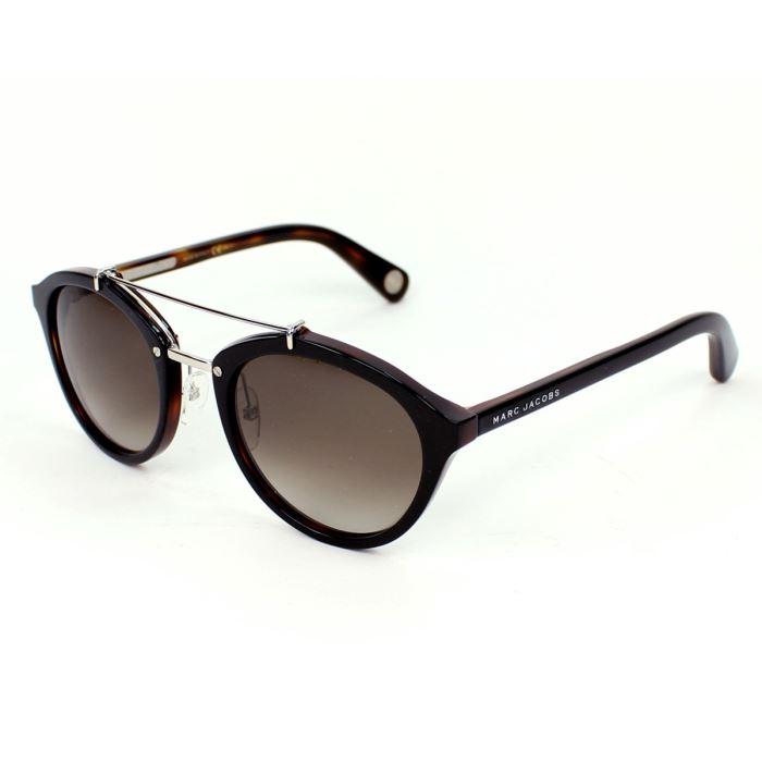 jolie lunettes de soleil marc jacobs homme