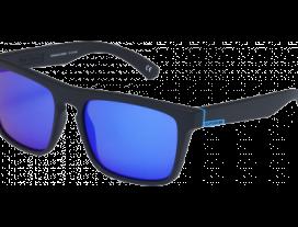 lunettes-de-soleil-quiksilver-enfant-2