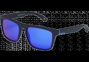 fddbcbaf02f10 Montures lunettes de soleil Quiksilver enfant