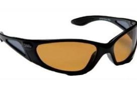 lunettes-jmc-enfant-1