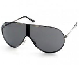lunettes-porsche-design-1
