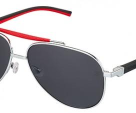 lunettes-tag-heuer-enfant-1
