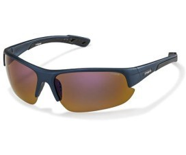 lunettes-com-eight-homme-9
