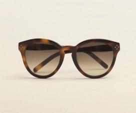 lunettes-de-soleil-chloe-2